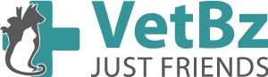 VetBZ Logo